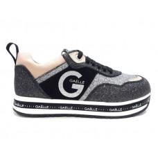 Gaelle G-1114