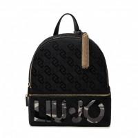 Liu Jo NF1210 T6438 Nero 22222