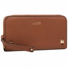 Liu Jo Xl Zip Around NF0057 E0161  X0282