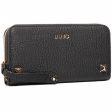 Liu Jo Xl Zip Around NF0057 E0161 22222