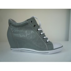 SCARPA SNEAKERS DONNA CK RE9388
