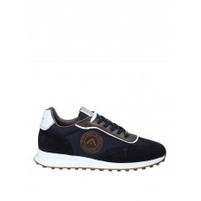 Ambitious 1320 navy
