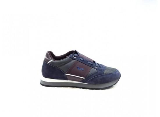 Sneakers uomo Harmont & Blaine EFM192011