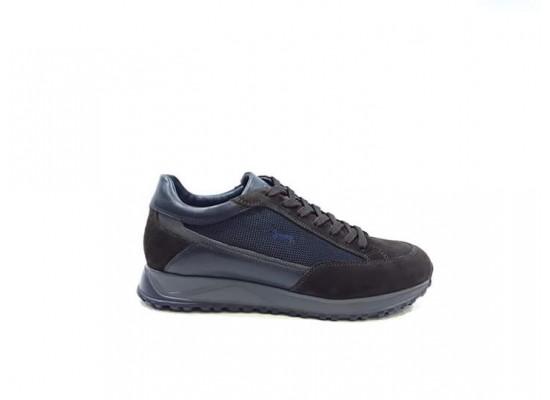 Sneakers uomo Harmont & Blaine EFM192090