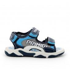 Primigi 5460633