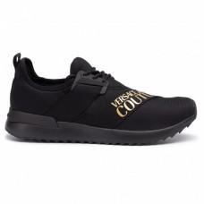 Scarpe sneakers uomo versace jeans couture E0YUBSG171214 M27