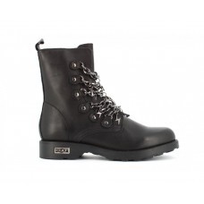 CULT ANFIBIO DONNA  CLE104116 ZEPPELIN MID 2680