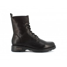 CULT ANFIBIO DONNA  CLE103160 ZEPPELIN MID 472